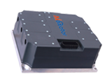 Motor Drive Controller 15kw