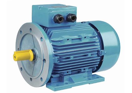Yx3 Series Three Phase Ac Induction Motors