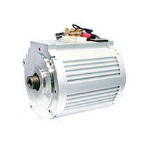 Motors Manufactured In China Includes Variable Frequency Drive Three Phase Induction Motor